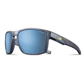 Julbo Stream Spectron 3 Sunglasses Men, noir